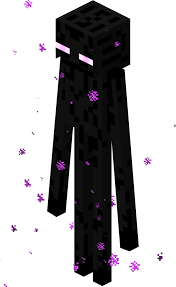 File:Endermen.png