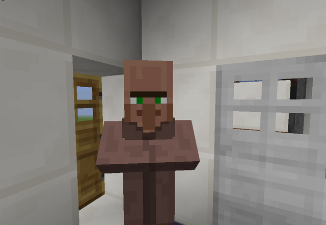 File:Villager next to cockpit door of the MD-90.png