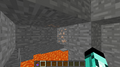 Thumbnail for version as of 05:42, January 3, 2014