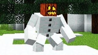 File:Awesome Mutant Snow Golem!.jpg