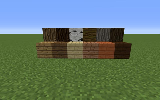 File:Wooden plank set.png