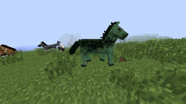File:Zombie Horse.png