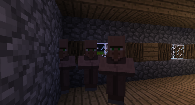 File:Siege Villagers.png