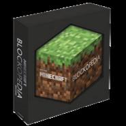 Minecraft Blockopedia Box-0