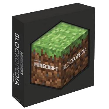 File:Minecraft Blockopedia Box-0.png
