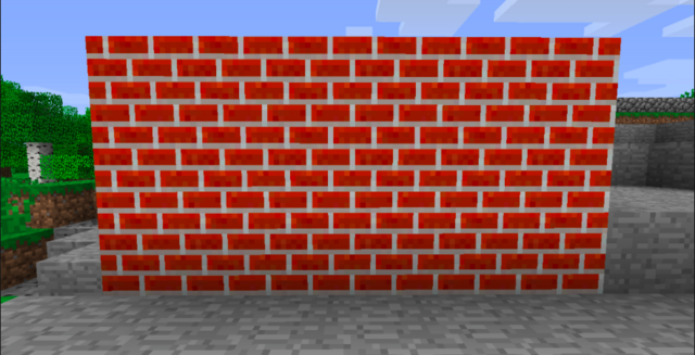 File:Old Brick Texture.png