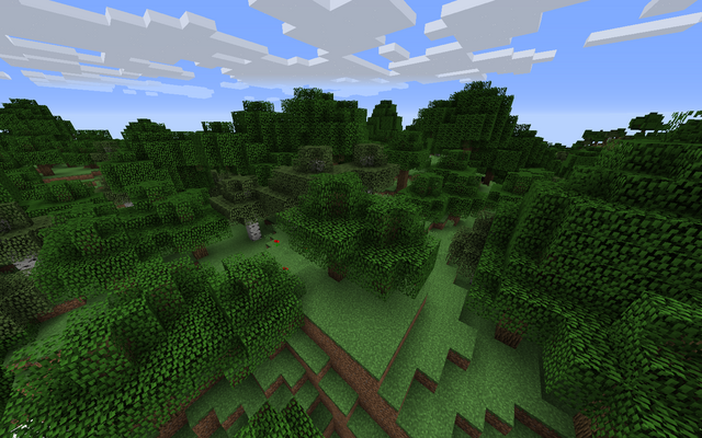 File:Forest.png