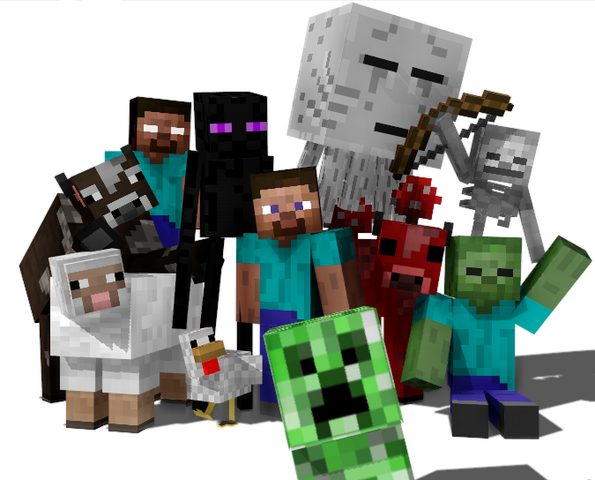 File:Minucraft.png