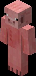 File:Pigman-1-.png