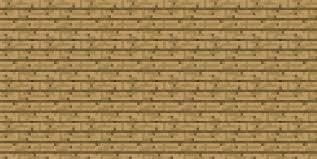 File:Wood masterhead.jpg