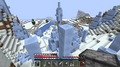 Thumbnail for version as of 08:37, June 2, 2014