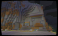Thumbnail for version as of 17:34, October 10, 2014