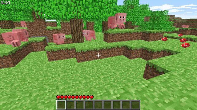 File:4959950-pig-minecraft-survival-test.jpg
