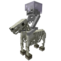 File:Skeleton Trap Horse.png