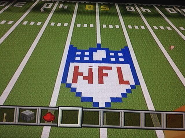 File:Red fires NFL logo.jpg