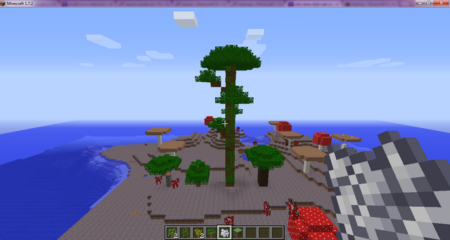 File:Trees in the Mushroom Island Biome.png