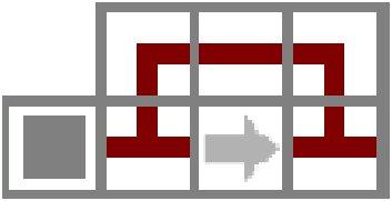 File:Input Stabilization Circuit.jpg