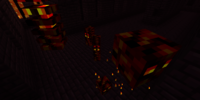 Magma Cube/Gallery