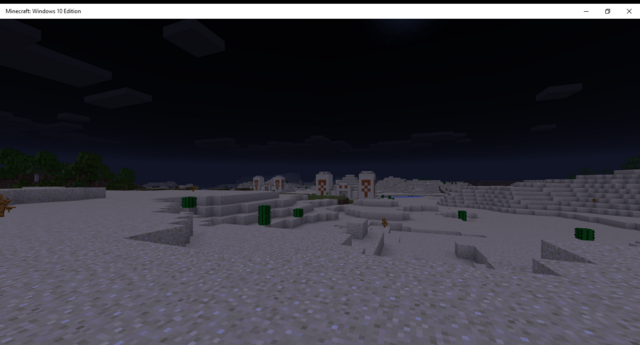 File:2 Desert Temples.png