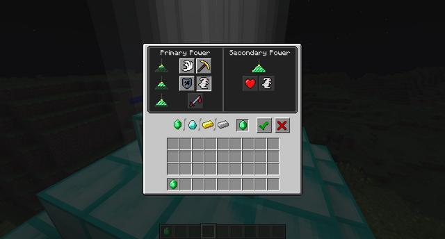 File:Beacon Block GUI.png