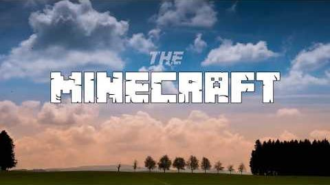 The Minecraft 2017 (Short film)