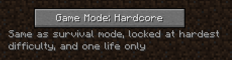File:Hardcoreminecraft.png