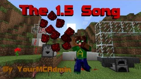 Thumbnail for version as of 20:06, May 28, 2013