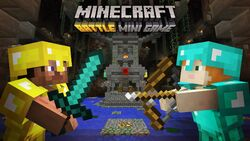 Minecraft-Battle-Mini-Game-1-