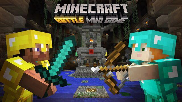 File:Minecraft-Battle-Mini-Game-1-.jpg