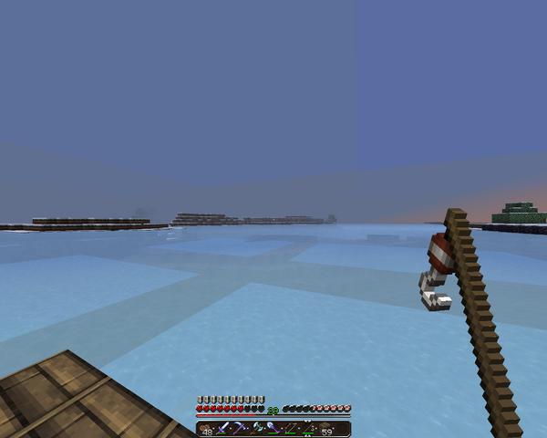 File:MLGisNot4Me screenshot - lake on ice.png