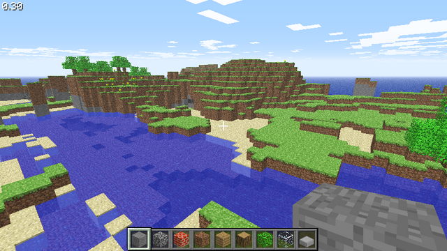File:Minecraft Classic.png