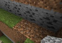 Coalcliff