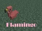 File:Flamingo.jpg