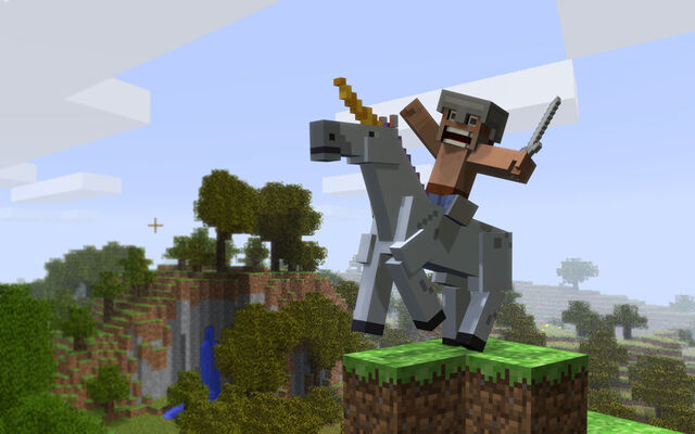 File:Minecraft 00329620.jpg