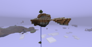 File:320px-Minecraft-Sky Dimension.png