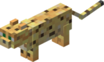 200px-Ocelot