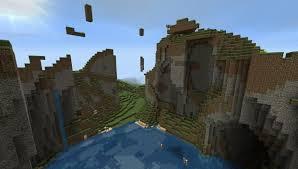 File:Minecraft Extreme Hills.jpg