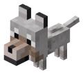 120px-Little Puppy