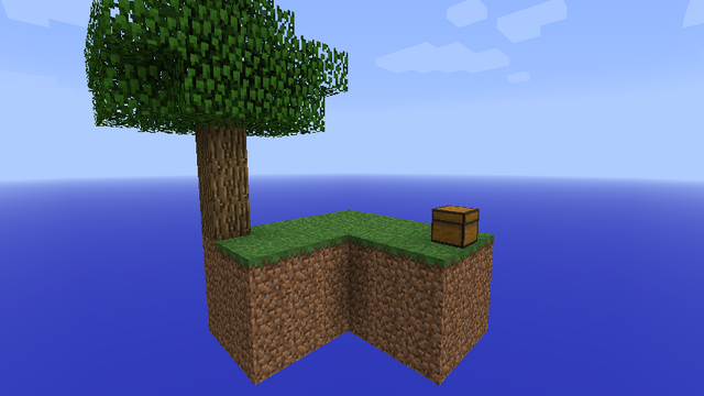 File:Skyblock.png