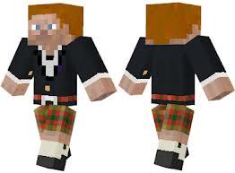 File:Scottish Steve.jpg