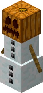 File:Snow-Golem.png
