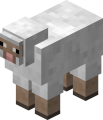 File:103px-WhiteSheep.png