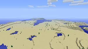File:Minecraft Desert.jpg