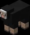 103px-BlackSheep