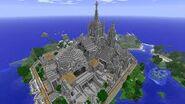 Minecraft Creative