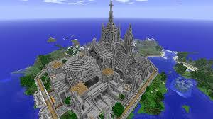 File:Minecraft Creative.jpg