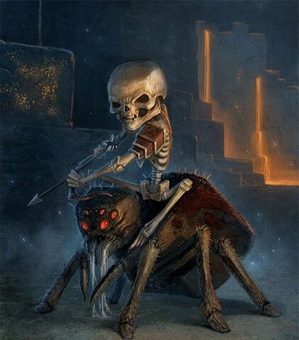 File:Spider jockey.jpg
