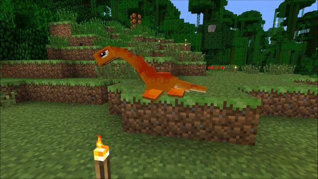 File:Young plesiosaur.jpg