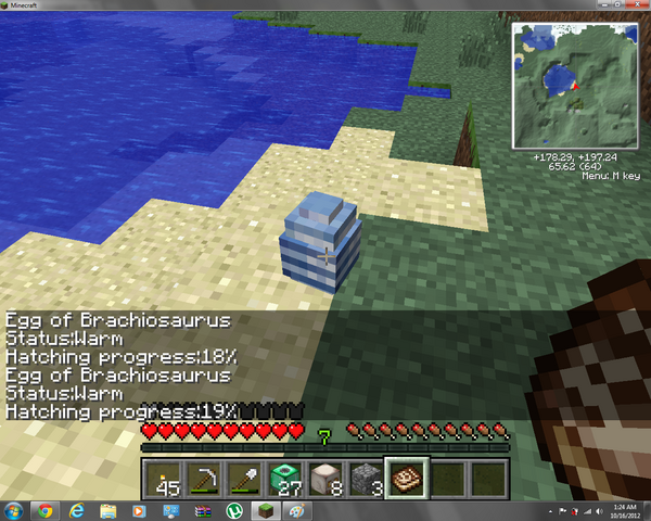 File:Hatching Egg-MineCraft.png