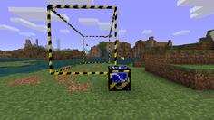 Builder-area